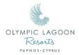 logo-amathus-olympic-2017