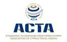 logo-acta-2016