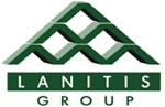 Lanitis Group