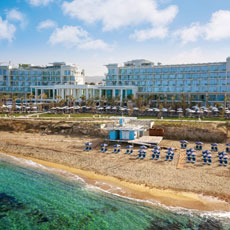 pic-amavi-hotels